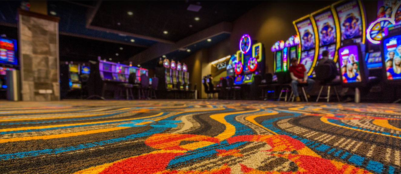 Casino grand marais minnesota tony hawk s underground 2 online game