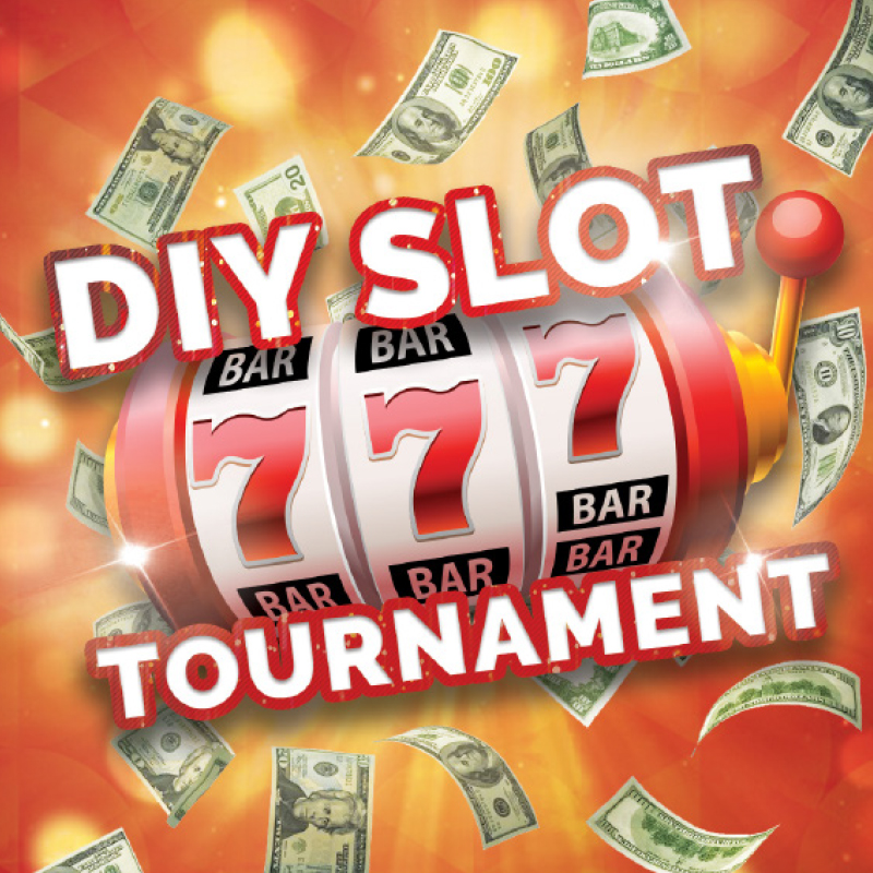Us players slots online real money